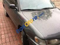 Bán xe Toyota Corolla 1.3MT đời 1993, màu xám, nhập khẩu Nhật Bản, còn rất đẹp