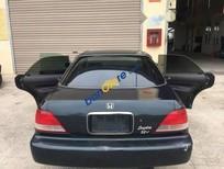 Bán Honda Accord đời 1997, giá tốt