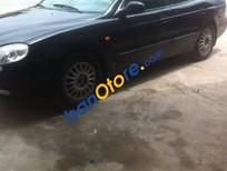 Cần bán Daewoo Leganza đời 2000