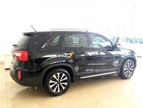Kia New Sorento - Hỗ trợ mua trả góp lên đến 85%, xe mới 100%, bàn giao xe trong ngày 096.2345.323