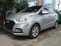 Hyundai I10 Sedan giá tốt nhất tại Sài Gòn- 0902404424