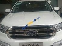 Ford Everest 2017 nhập khẩu, hỗ trợ cho vay đến 80% => Giá chỉ 1 tỷ 90 triệu, chi tiết liên hệ Xuyến 0901 367 396