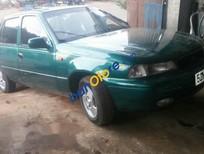 Cần bán gấp Daewoo Cielo năm 1995