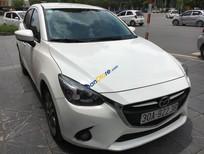 Bán Mazda 2 1.5AT Skyactiv đời 2015, Đk 2016