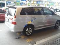 Xe chính chủ sử dụng còn tốt