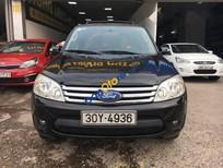 Bán ô tô Ford Escape XLS 2.3AT đời 2011, giá tốt