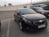 Cần bán xe Cruze LTZ 2015, xe còn nguyên 2 chìa khoá