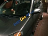 Bán Kia Morning đời 2009, xe nhập còn đẹp