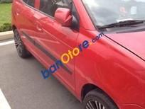Bán xe Kia Morning đời 2009, nhập khẩu nguyên chiếc, giá chỉ 220 triệu