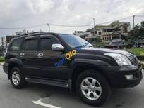 Bán Toyota Prado GX đời 2008 số tự động, giá 795tr