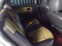 Bán ô tô Daewoo Matiz đời 2005, nhập khẩu chính hãng, giá 210 triệu
