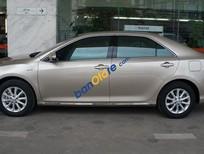 Công ty TNHH Toyota Hải Dương khai trương, Toyota Camry 2016 khuyến mại 100 triệu, hotline 0906 34 1111, Mr Thắng
