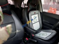 Cần bán gấp Kia Morning AT đời 2011, nhập khẩu nguyên chiếc, giá 340tr