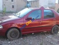 Bán Fiat Siena đời 2003 giá cạnh tranh