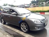 Cần bán lại xe Hyundai i30 năm 2009, xe nhập