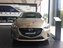 Mazda 2 giá cực tốt - Ưu đãi lớn cực khủng - Chỉ cần 150 triệu giao xe ngay - Hỗ trợ đăng ký đăng kiểm, giao xe tận nhà.