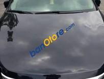 Bán xe Toyota Camry AT đời 2014, xe công ty đang sử dụng còn mới 90%