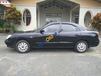 Bán xe Daewoo Nubira II CDX đời 2000, giá chỉ 105 triệu