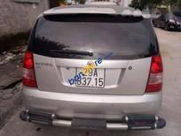 Cần bán xe Kia Morning đời 2005, 175tr