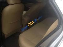 Chính chủ bán xe Toyota Vios E đời 2010, xe đẹp