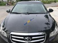 Bán Daewoo Lacetti SE năm sản xuất 2010, xe nhập, giá chỉ 348 triệu