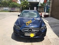 Cần bán xe Mercedes-Benz E250, đăng ký 2014, đời 2013, chính chủ