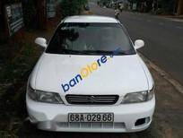 Bán ô tô Suzuki Balenno đời 1999, giá 100tr