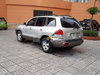 Bán Hyundai Gold đời 2004, nhập khẩu nguyên chiếc, 298 triệu