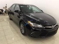 Bán Toyota SE đời 2015, màu đen, nhập khẩu Mỹ. Giao xe ngay