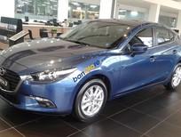 Mazda Phạm Văn Đồng - Bán xe Mazda 3 Facelift 2017_ LH: 01239 257 468