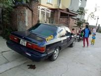 Bán ô tô Toyota Camry đời 1990, 95 triệu