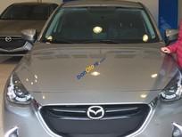 Mazda trả góp xe Mazda 2 all mới 100% giao xe nhanh - giá tốt. Liên hệ: 0976834599 - 0912879858 để lái thử xe