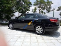 Cần bán xe Toyota Camry 2.4 năm 2007, xe công chức