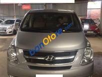 Bán xe Hyundai Starex 2.5MT 2014, máy dầu