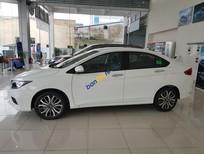 Honda City 1.5V 2017 giao ngay, với ưu đãi lên tới 20 triệu, nhận xe chỉ với 160 triệu, 0943578866