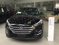 Hyundai Tucson 2017 - Đánh thức mọi giác quan. LH 0904.488.246 để nhận được ưu đãi và hỗ trợ tốt nhất