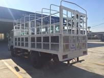 Giá xe tải Isuzu 2 tấn, 2.1 tấn, 2 tấn 2, 2.5 tấn Việt Phát Hải Phòng 0123 263 1985