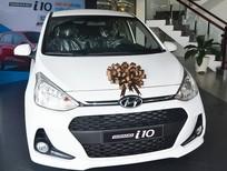 Hyundai Grand i10 2017 ráp mới, ưu đãi hơn 40 triệu tại Hyundai Bà Rịa Vũng Tàu, 0977860475