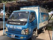 Bán Veam Motor Veam Motor khác đời 2011, màu xanh lam, giá tốt