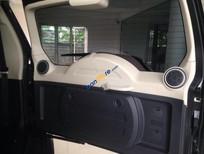 Bán Mitsubishi Pajero GLS 3.0AT 4WD 2014, màu đen, xe nhập