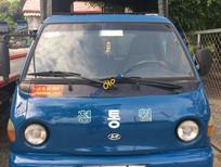 Bán Hyundai Porter năm sản xuất 1997, màu xanh lam, nhập khẩu giá cạnh tranh