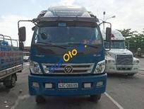 Cần bán Thaco Ollin 8T đời 2015, xe không lỗi lầm, còn rất đẹp