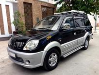 Bán ô tô Mitsubishi Jolie 2.0MPi đời 2004, còn zin 100% theo xe