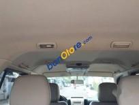 Bán xe Ford Everest 4x2 MT 2009, số sàn, không kinh doanh dịch vụ