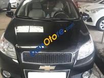 Bán Chevrolet Aveo LTZ 2014, 1.5AT, xe sản xuất và đăng ký 2014