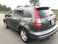 Cần bán xe Honda CR V năm sản xuất 2011 giá cạnh tranh