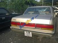 Bán Toyota Crown sản xuất năm 1989, xe nhập, 37 triệu