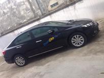Cần bán xe Honda Civic 2013 số tự động, màu đen, full option, xe 1 đời chủ mua mới từ hãng xài kĩ zin từ A tới Z