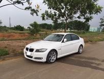 Bán ô tô BMW 3 320i đời 2016, xe nhập, số tự động
