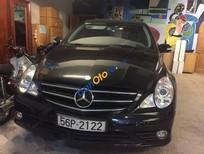 Xe Mercedes R300 năm sản xuất 2010, màu đen, xe nhập